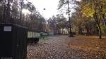 2014-11-17-ruhleben-116-klein