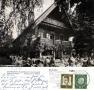 1963-blockhaus-nikolskoe-klein