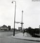 1952-ca-westkreuz-ecke-halenseestrasse-klein-a