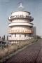 1968-ca-avus-nordkurve-klein