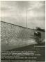 19xx-avus-nordkurve-porsche-356-klein