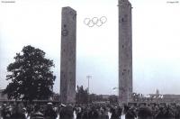 1936-08-01-olympiade-podbielskieiche-klein