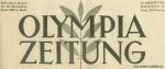 1936-olympiazeitung-marathon-1