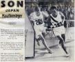 1936-olympiazeitung-marathon-2