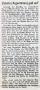 1936-olympiazeitung-marathon-4