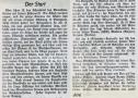 1936-olympiazeitung-marathon-5