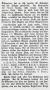 1936-olympiazeitung-marathon-5a