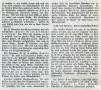 1936-olympiazeitung-marathon-6