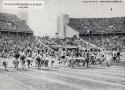1936-olympiazeitung-marathon-7