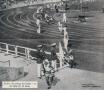1936-olympiazeitung-marathon-8
