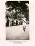 1936-marathon-japaner-nan-bronze