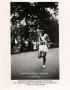 1936-marathon-koreaner-sohn-kee-chung-gold