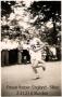 1936-marathon-silbermedailgew-harper