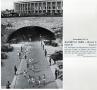 1936-08-09-marathonlauf-olympische-spiele-berlin-tunnel-klein
