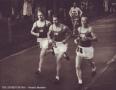 1936-leni-riefenstahl-finlands-marathon