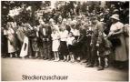 1936-marathon-streckenzuschauer