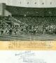 1936-o-spiele-start-marathon