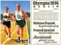 1936-olympischer-marathon-brauch-heinrich