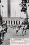 1936-olympischer-marathon-sammelbild