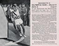 1936-olympischer-marathon-wendemarke-hm-son-und-harper