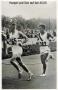 1936-son-harper-amtliche-olympia-postkarte-reichssportverlag-berlin