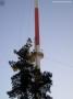 2005-10-27-sendeturm-pichelsberge-05-klein