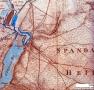 1835-pichelsberg-karte