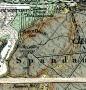 1890-geologische-landesanstalt-pichelsberge