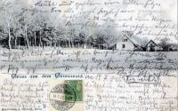 1900-07-14-forsthaus-pichelsberge-klein