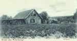 1901-ca-forsthaus-pichelsberge