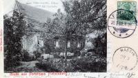 1902-07-27-forsthaus-pichelsberg-klein
