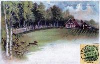 1904-03-19-forsthaus-pichelsberge-gross-2-klein
