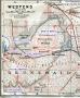 1914-baedeker-pichlsberg-breite-berg-klein