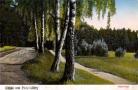 1930-pichelsberg-a