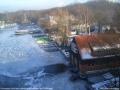2006-01-29-cimg6800-klein