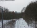 2010-02-01-cimg6729-klein