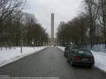 2010-02-01-cimg6755-klein
