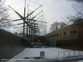 2010-02-01-cimg6769-klein