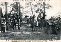 1911-07-00-pichelswerder-albrecht-der-baer-festspiele-1-akt-reihe-2no15-klein