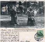 1911-07-13-pichelswerder-albrecht-der-baer-festspiele-1-akt-reihe-2no16-klein