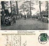 1911-08-10-pichelswerder-albrecht-der-baer-festspiele-1-akt-reihe-2no02-klein