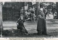 1911-08-10-pichelswerder-albrecht-der-baer-festspiele-1-akt-reihe-2no19-klein