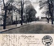 1912-12-02-strasse-alt-pichelsdorf-richtung-am-pichelsee-klein