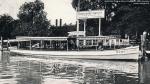 1916-ca-mary-roskowetz-a-klein