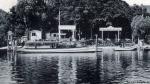 1916-pichelsdorfer-garten-motorboot-mary-a-klein