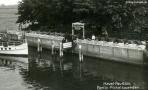 1929-havel-pavillon-dampfer-mariendorf-a