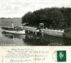 1929-havel-pavillon-dampfer-mariendorf-klein