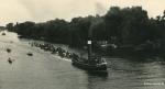 1930-ca-schlepper-christian-vor-piwa-naehe-pichelssee-klein