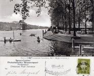 1932-08-22-piwa-sport-casino-pichelsdorf-paul-salomon-klein
