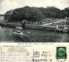 1936-06-19-havel-pavillon-pichelswerder-klein